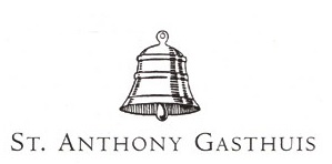 st-anthony-gasthuis