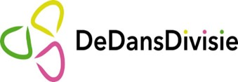 DeDansDivisie