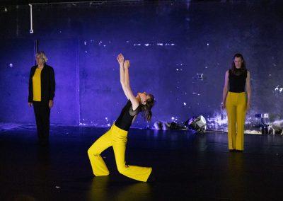 Dansvoorstelling_RAUW_15